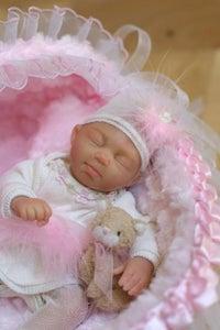Image of Sweet Petite Ballerina