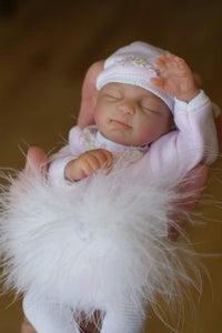 Image of Sweet Petite in Pink
