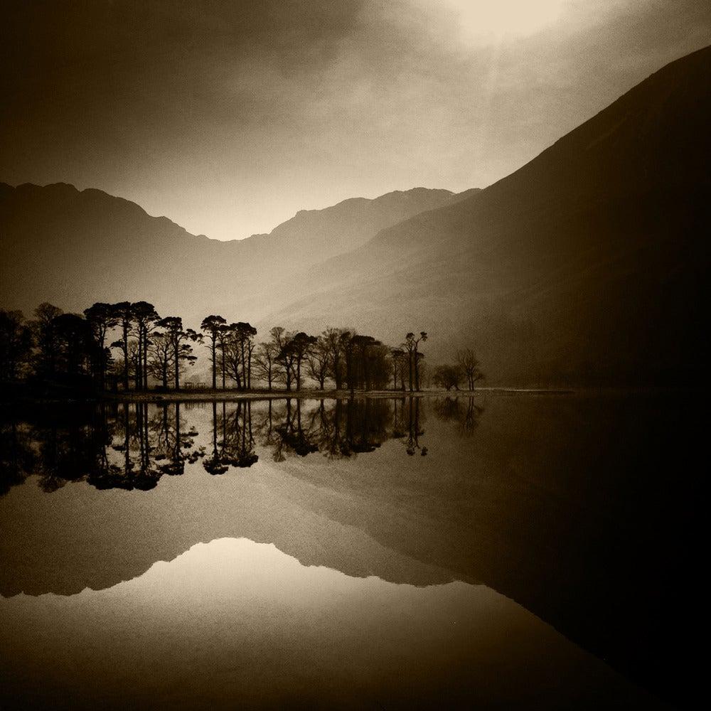 Image of Reflection
