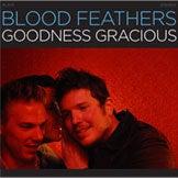 Image of Goodness Gracious - 180 Gram Vinyl w/ Digital Download