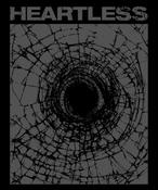 "Image of ""Broken Glass"" shirt"