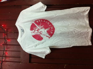 Image of NITETROTTER T-shirt