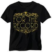 Image of FTR T-Shirt