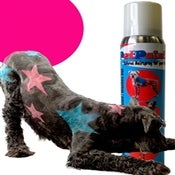 Image of Poodle Pink