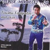 Image of FELISE MIKAELE VOLUME 26