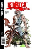 Image of Redneck Red #1