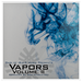 Image of Omri 'Vapors Volume II' (CD)