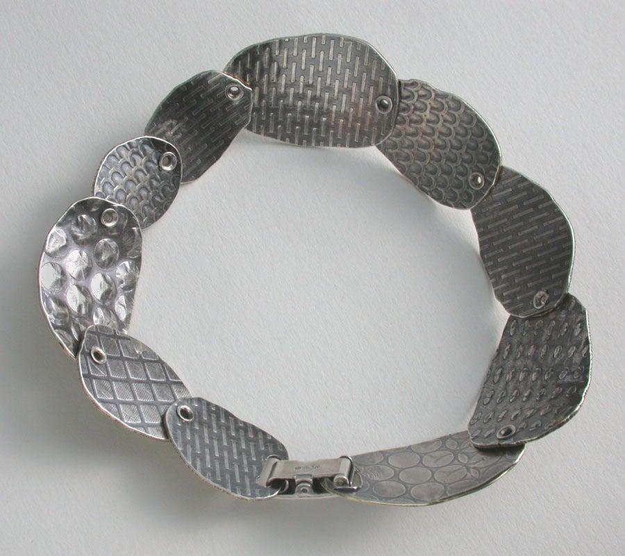 Image of I.D. bracelet
