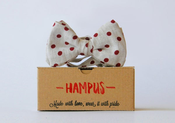 Image of Hampus