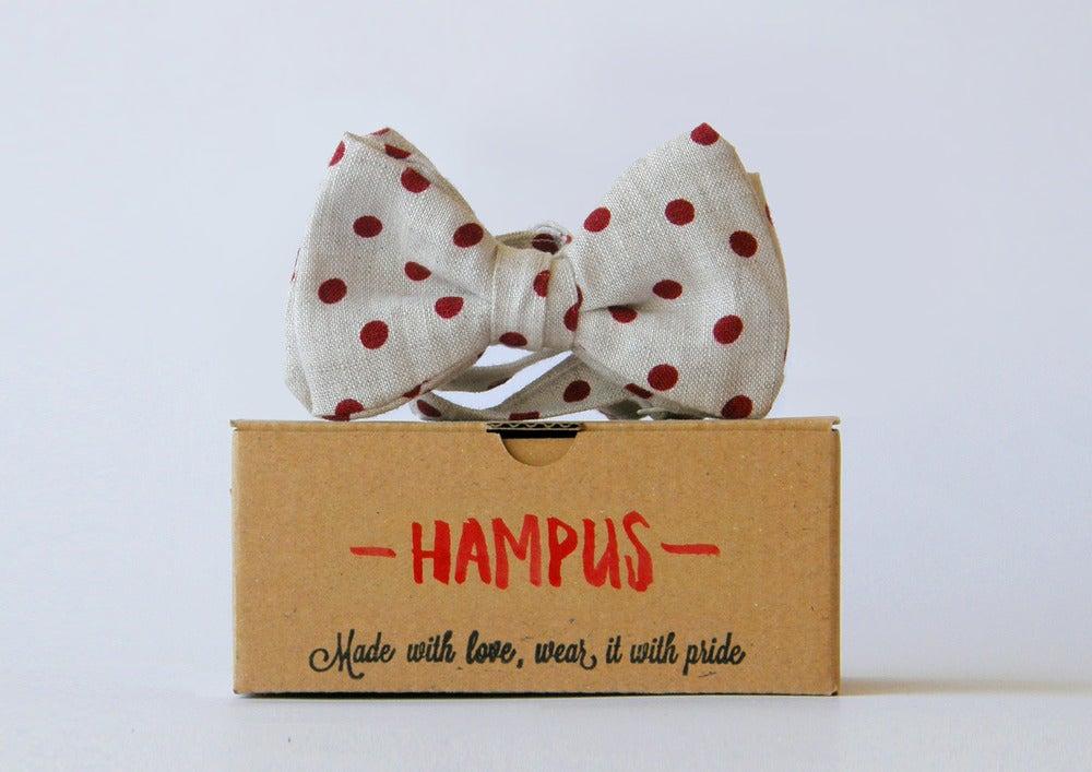 Image of Hampus