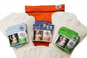 Image of Softbums Slide2Size OS Starter Kit OR Bamboo Pods FREE SHIPPING