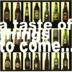"Image of ""A Taste Of Things To Come..."" Download"