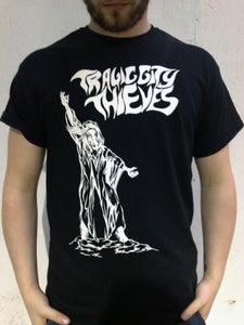 Image of Horseyman T-Shirt