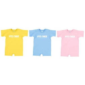 Image of Infant Onesies