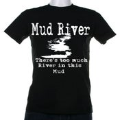 Image of Muddy T-Shirt