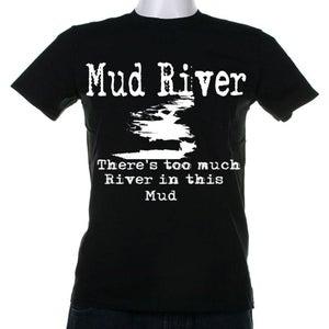 Image of Muddy T-Shirt