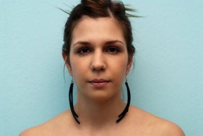 Image of Earrings