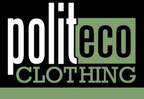 politecoclothing