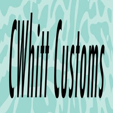 CWhitt Customs