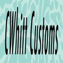 CWhitt Customs