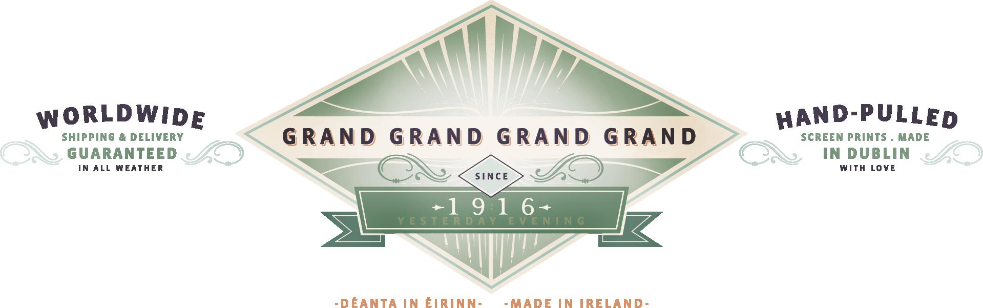 Grand Grand