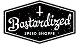 Bastardized Speed Shoppe