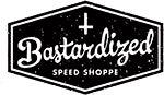 Bastardized Speed Shoppe