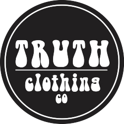 Truth Clothing Co