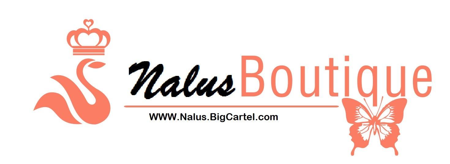 Nalus