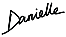 Danielle Muntyan Design