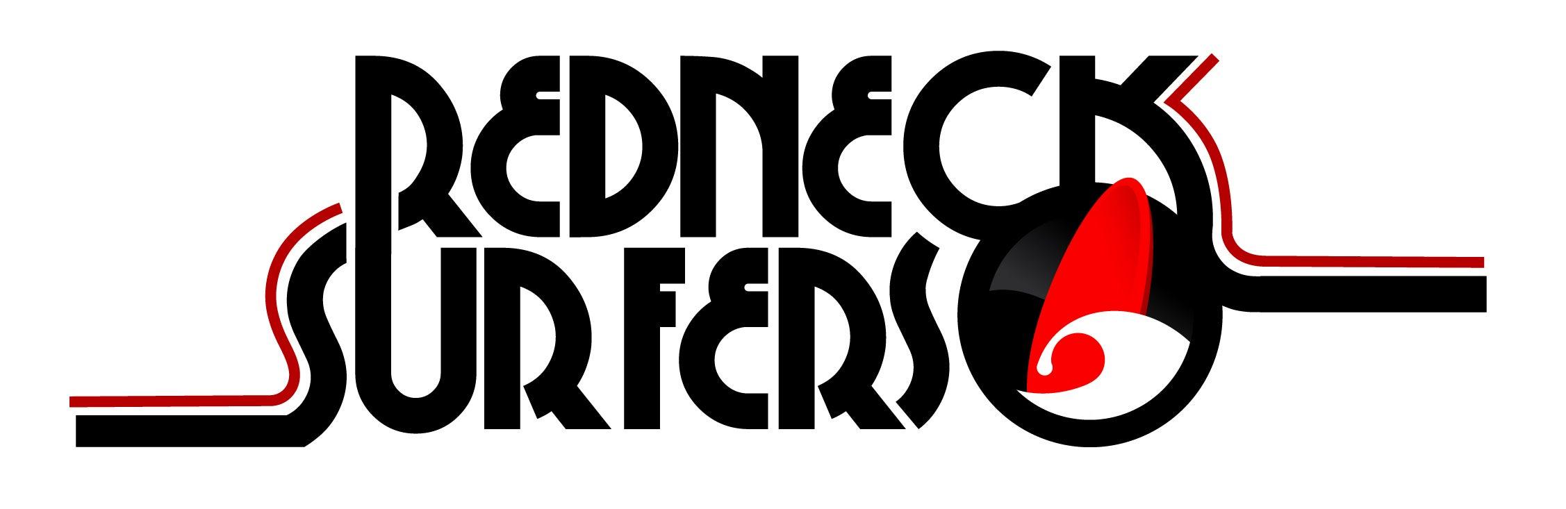 Redneck Surfers