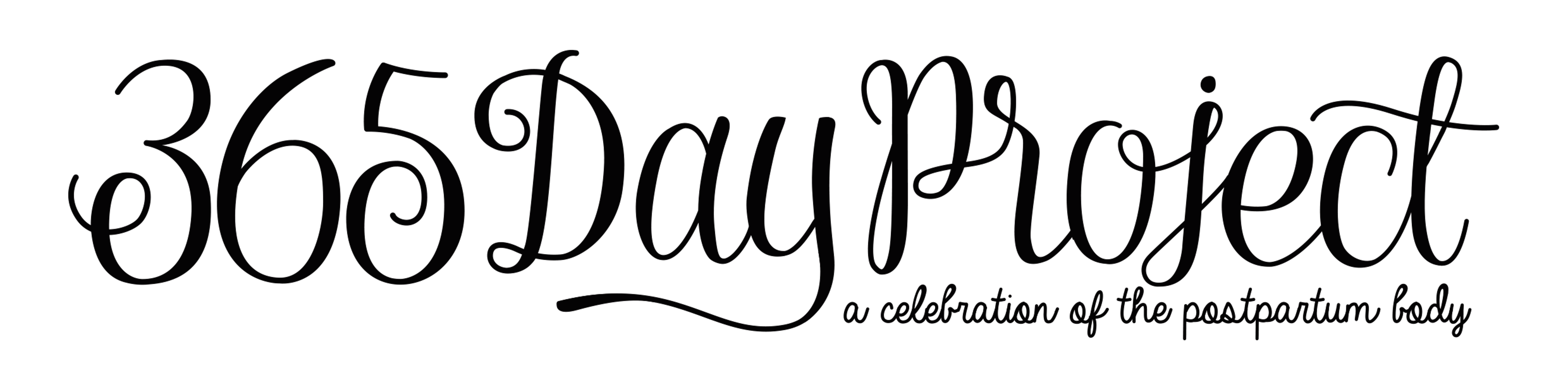 365 Day Project