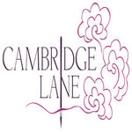 Cambridge Lane