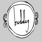 buddug123