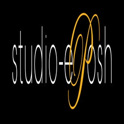 Studio-ePosh