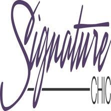 Signature Chic