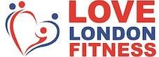 Love London Fitness