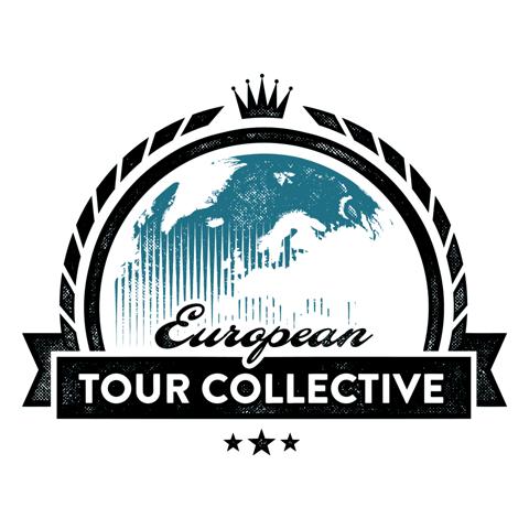 European Tour Collective Tickets