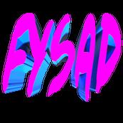FYSAD