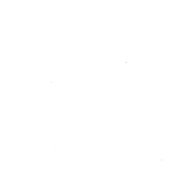 Only on Tuesdays