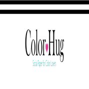 Color Hug