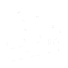 Eyes Habit