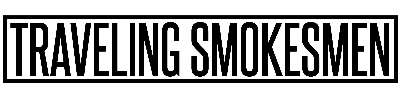 Traveling Smokesmen