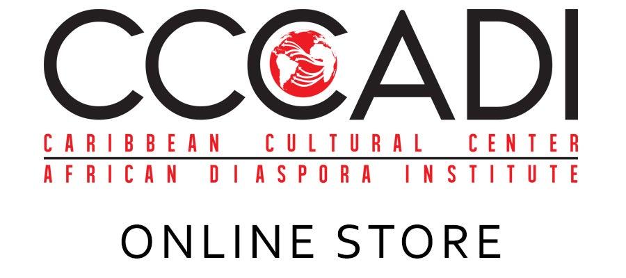 CCCADI Store