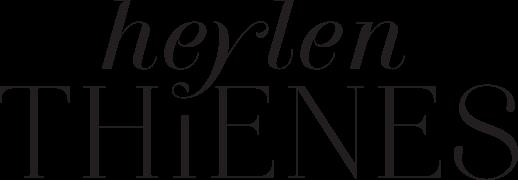 Heylen Thienes