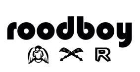 Roodboy