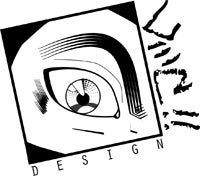 Viiic!! Design