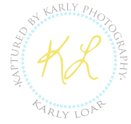 Kaptured by Karly Photography
