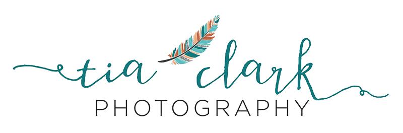 Tia Clark Photography