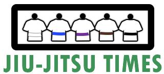 Jiu-Jitsu Times